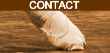 Contact Danse Simorre